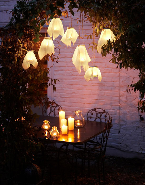 Simple-Firefly-Glass-Lanterns